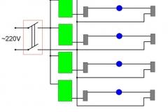 UV schema2