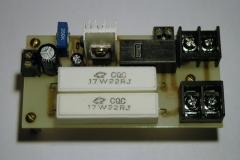 DSCF6838