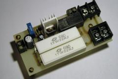 DSCF6844