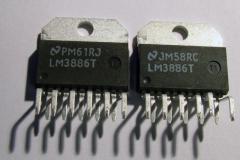 DSCF7452a