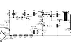 K5203 schema