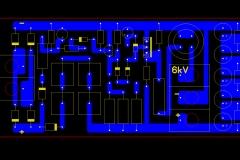 K5203 PCB